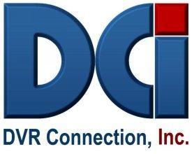 DVR Connection, Inc.